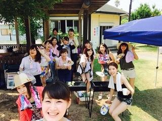 写真 2015-09-04 19 42 58.jpg