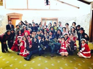 写真 2016-12-27 12 17 04.jpg